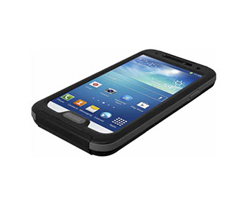 xciel andriod phone protection