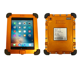 xciel apple tablet protection