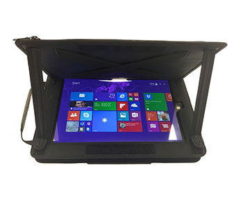 xciel microsoft tablet protection